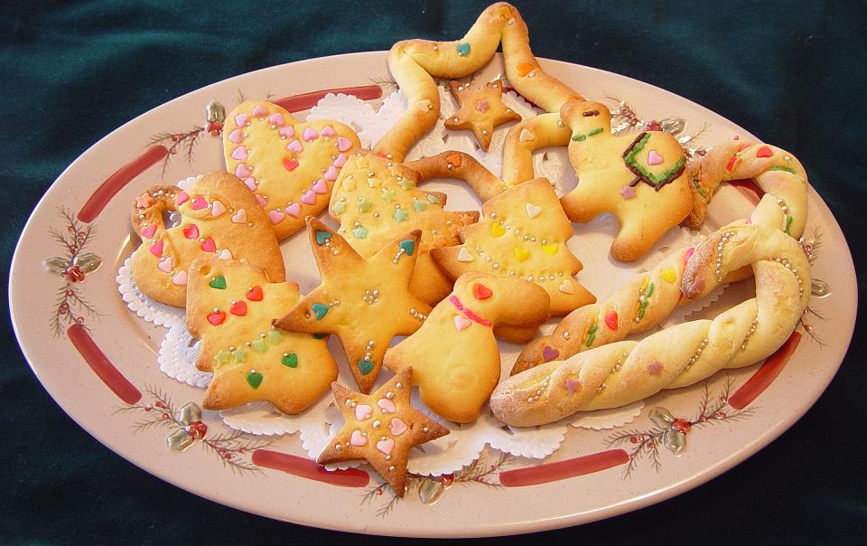 シュガークッキー.JPG