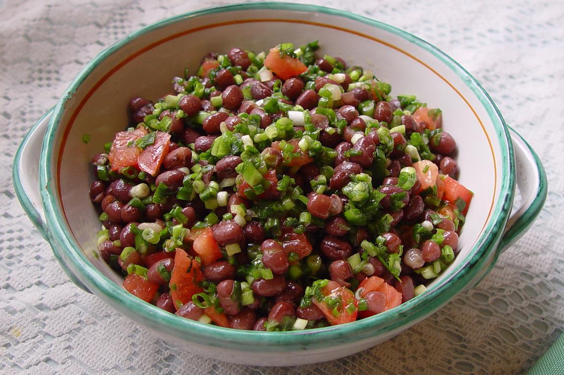 小豆サラダ.JPG