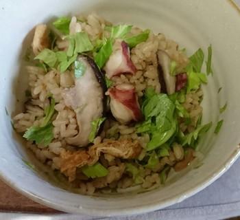 米ミルクご飯.JPG